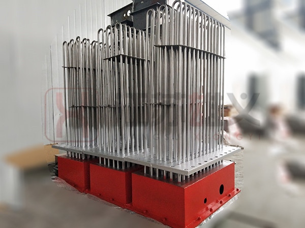 http://www.js-xiongyi.com/data/images/product/20190107145646_442.jpg