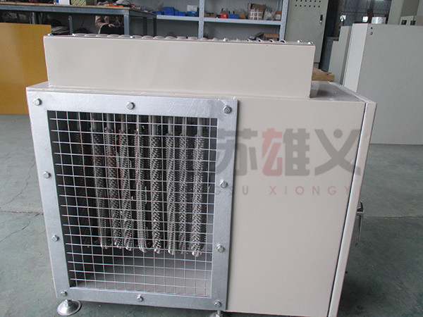 http://www.js-xiongyi.com/data/images/product/20190107153734_759.JPG