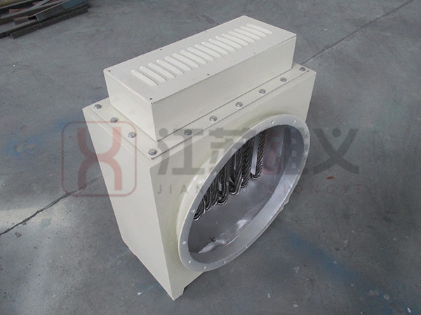 http://www.js-xiongyi.com/data/images/product/20190107154213_314.JPG