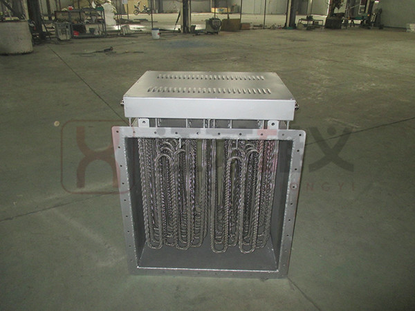 http://www.js-xiongyi.com/data/images/product/20190107154214_225.JPG