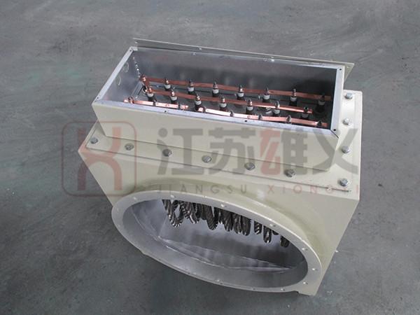 http://www.js-xiongyi.com/data/images/product/20190107154214_423.JPG