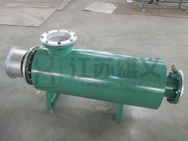 http://www.js-xiongyi.com/data/images/product/20190107165400_516.JPG