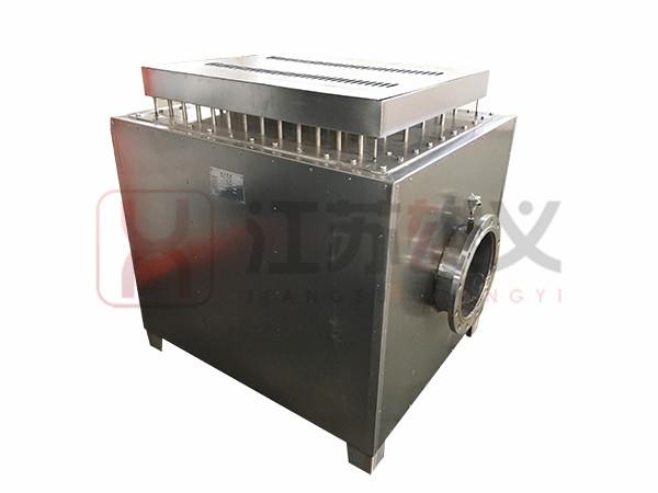 http://www.js-xiongyi.com/data/images/product/20190110094649_163.jpg