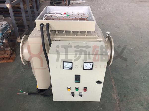http://www.js-xiongyi.com/data/images/product/20190110094657_978.jpg