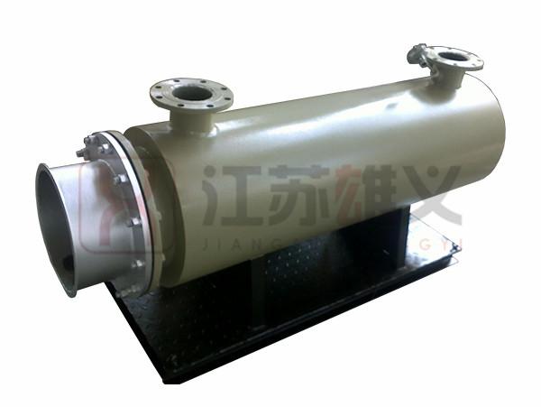 http://www.js-xiongyi.com/data/images/product/20190111104318_627.jpg