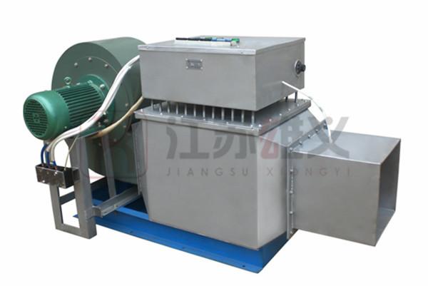 http://www.js-xiongyi.com/data/images/product/20190111115805_716.jpg