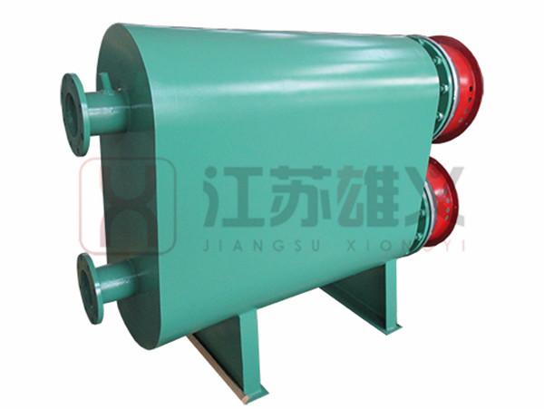 http://www.js-xiongyi.com/data/images/product/20190111141645_494.JPG