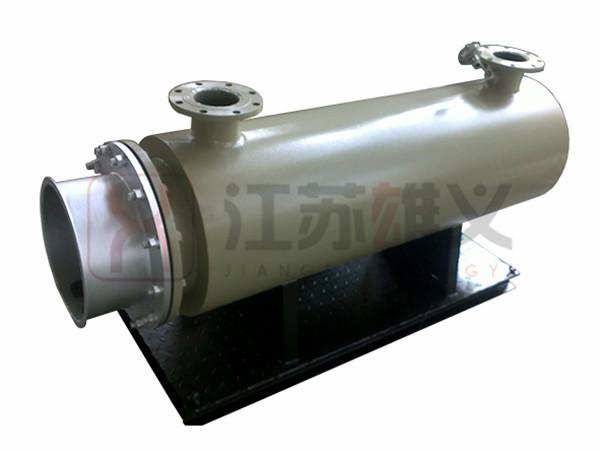 http://www.js-xiongyi.com/data/images/product/20190111141645_852.jpg