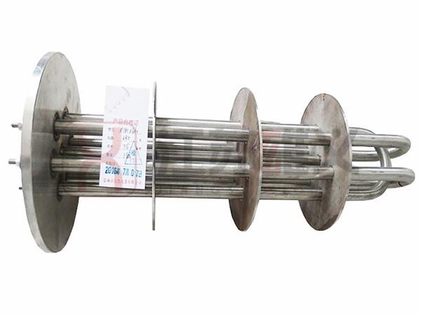 锅炉电加热器